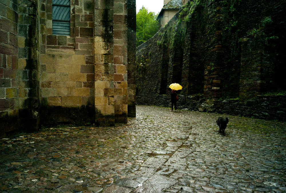 Conques-en-Rouergue-2