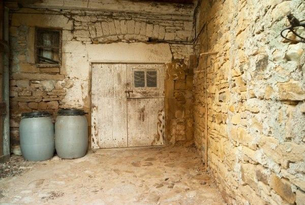 Pousthomy Aveyron 11