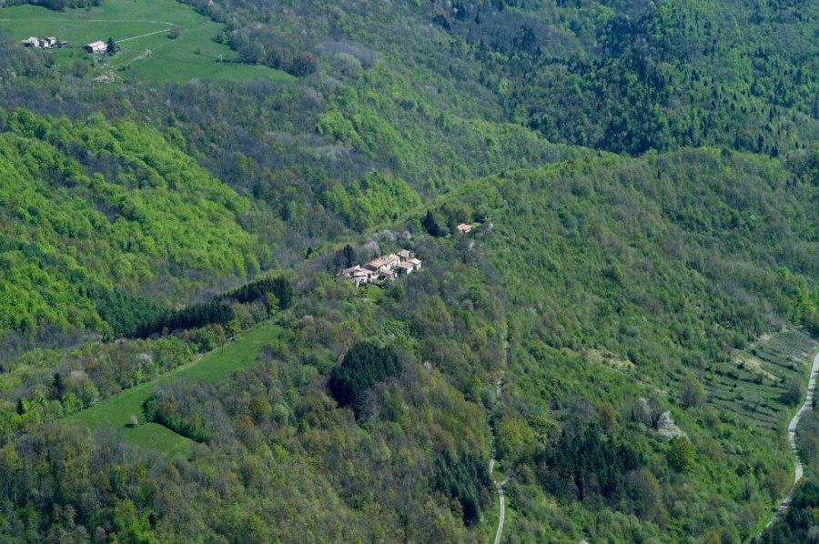 chateau-de-Montsegur-11