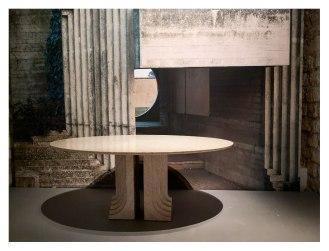 cité de l'architecture-le mobilier des architectes
