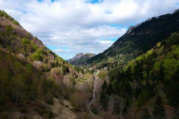Montsegur-vallee-10