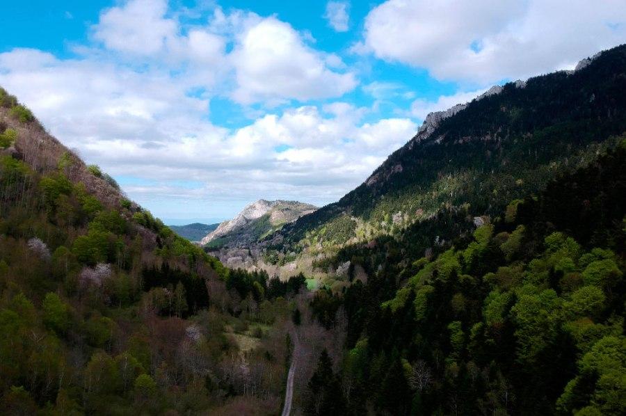 Montsegur-vallee-11
