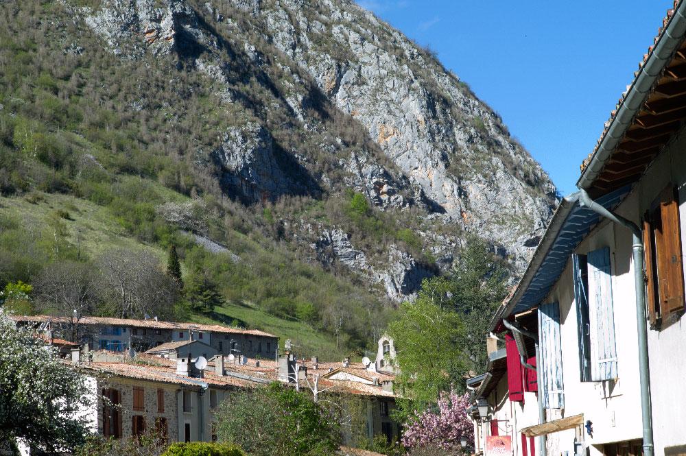 village-de-montsegur-24