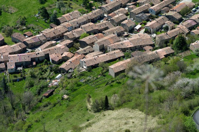 village-de-montsegur-38