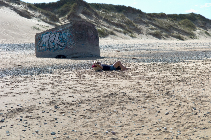Dune-de-biville